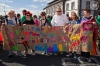 limerick-2012-pride-parade-and-block-party-24
