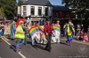 limerick-2012-pride-parade-and-block-party-32