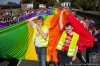 limerick-2012-pride-parade-and-block-party-39