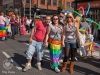 limerick-2012-pride-parade-and-block-party-51