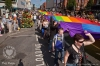 limerick-2012-pride-parade-and-block-party-57