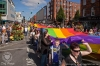 limerick-2012-pride-parade-and-block-party-58