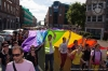 limerick-2012-pride-parade-and-block-party-85