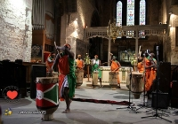limerick-africa-day-concert12