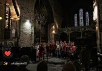 limerick-africa-day-concert14