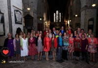 limerick-africa-day-concert2