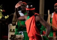 limerick-africa-day-concert26