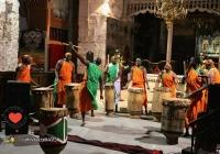 limerick-africa-day-concert27