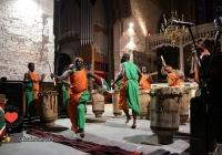 limerick-africa-day-concert3