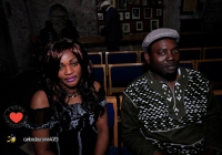 limerick-africa-day-concert41