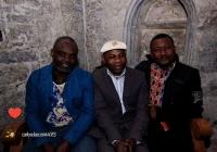 limerick-africa-day-concert45