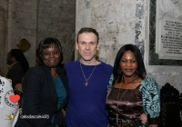 limerick-africa-day-concert5