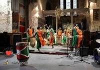 limerick-africa-day-concert7