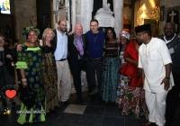 limerick-africa-day-concert8