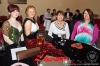 limerick-animal-welfare-benefit-night-18