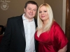 limerick-animal-welfare-benefit-night-22