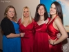limerick-animal-welfare-benefit-night-23