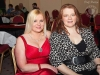limerick-animal-welfare-benefit-night-5
