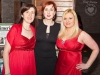 limerick-animal-welfare-benefit-night-6