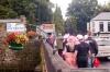 limerick-bridges-walk-2012-33