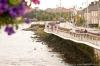limerick-bridges-walk-2012-34