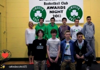 limerick-celtics-basketball-awards-2013-11
