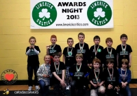 limerick-celtics-basketball-awards-2013-12