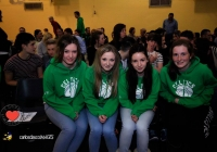 limerick-celtics-basketball-awards-2013-13