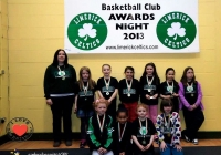 limerick-celtics-basketball-awards-2013-16