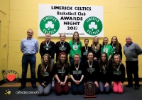 limerick-celtics-basketball-awards-2013-3