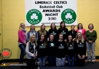 limerick-celtics-basketball-awards-2013-7