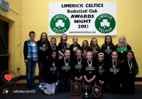 limerick-celtics-basketball-awards-2013-8