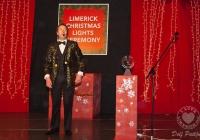 limerick-christmas-lights-2012-i-love-limerick-01