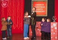 limerick-christmas-lights-2012-i-love-limerick-03