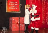 limerick-christmas-lights-2012-i-love-limerick-05