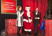 limerick-christmas-lights-2012-i-love-limerick-06