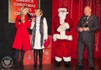 limerick-christmas-lights-2012-i-love-limerick-10