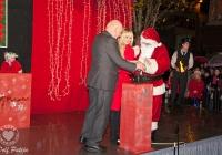 limerick-christmas-lights-2012-i-love-limerick-14