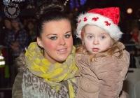 limerick-christmas-lights-2012-i-love-limerick-19