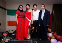 limerick-filipino-community-christmas-party-2012-i-love-limerick-15