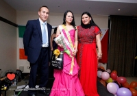 limerick-filipino-community-christmas-party-2012-i-love-limerick-20