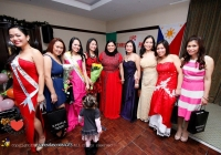 limerick-filipino-community-christmas-party-2012-i-love-limerick-21