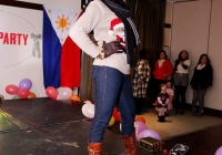 limerick-filipino-community-christmas-party-2012-i-love-limerick-22