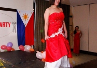 limerick-filipino-community-christmas-party-2012-i-love-limerick-23