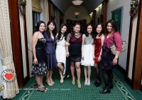 limerick-filipino-community-christmas-party-2012-i-love-limerick-24