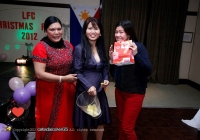 limerick-filipino-community-christmas-party-2012-i-love-limerick-29