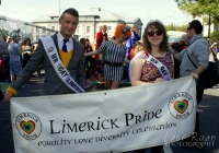 limerick-gay-pride-parade-2012-album-1-i-love-limerick100