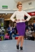 limerick-inspire-fashion-show-day-2-1