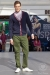 limerick-inspire-fashion-show-day-2-114