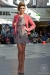limerick-inspire-fashion-show-day-2-127